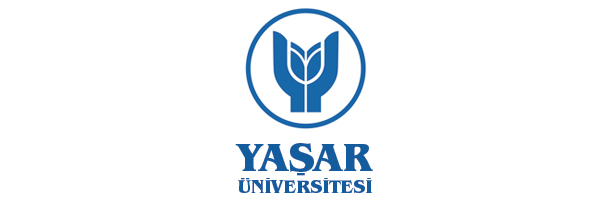 yasar-universitesi-yeni-logo