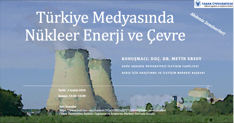 Poster Metin Ersoy